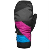 686 Authentic Annex Mittens - Women's