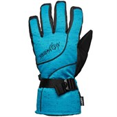 686 Authentic Vantage Gloves - Women's