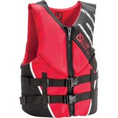 CWB Absolute Neo CGA Wakeboard Vest 2015