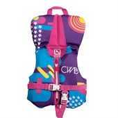 CWB Infant Neo CGA Wakeboard Vest - Infant Girls' 2015