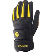 Connelly Team Wakeboard Gloves 2015