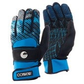 Connelly Classic Wakeboard Gloves 2015