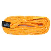 Connelly 60 ft Safety Tube Rope 2015