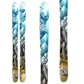 Armada Tantrum Skis - Big Kids' 2015