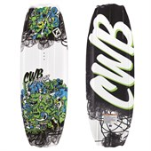 CWB Charger Wakeboard - Big Boys' 2015