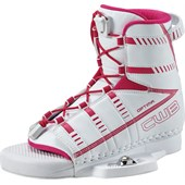 CWB Optima Wakeboard Bindings - Women's 2015
