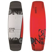 Ronix Bandwagon Air Core 2 Wakeboard 2015