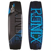 Outlet Wakeboards