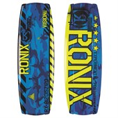 Ronix Vision Wakeboard - Big Boys' 2015