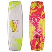 Ronix Krush Wakeboard - Women's 2015