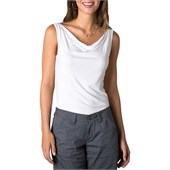 Toad & Co Whisper Double Tank Top - Women's