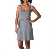 Toad & Co Capellini Dress - Women's