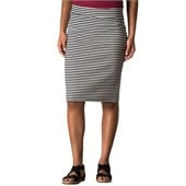 Toad & Co Transito Skirt - Women's