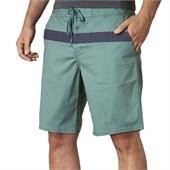 Toad & Co Bahia Trunk Boardshorts