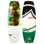Liquid Force RDX Wakeboard 2015