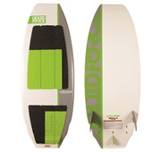 Liquid Force Machine Wakesurf Board 2015