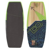 Liquid Force Tao Wakeskate 2015