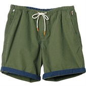 Vans Marlow Cali Collection Shorts
