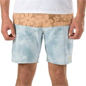 Vans Cali Collection Boardshorts