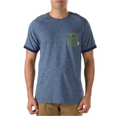 Vans Torrey Cali Collection Pocket Shirt