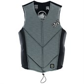 Liquid Force Watson Comp Wakeboard Vest 2015