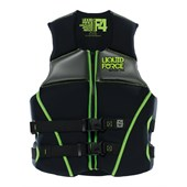 Liquid Force Reflex CGA Wakeboard Vest