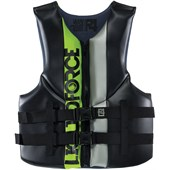 Liquid Force Vortex CGA Wakeboard Vest 2015