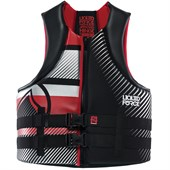 Liquid Force Hinge CGA Wakeboard Vest 2015