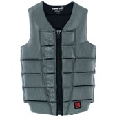 Liquid Force Melody Comp Wakeboard Vest - Women's 2015
