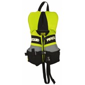 Liquid Force Fury Infant CGA Wakeboard Vest - Infant Boys' 2015