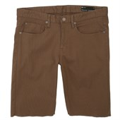 Matix Gripper Bedford Shorts