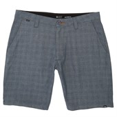 Matix Spring Slacks Shorts