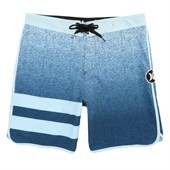 Hurley Phantom Flight 2 Boardshorts