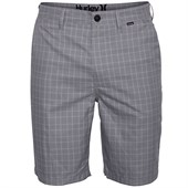Hurley Ventosa Dri-Fit Shorts