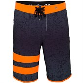 Hurley Phantom Force 2 Boardshorts