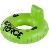 Liquid Force Drifter Party Float Tube