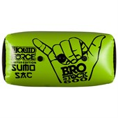 Liquid Force Bro Bag 600 Sumo Ballast Bag