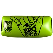 Liquid Force Bro Bag 900 Sumo Ballast Bag
