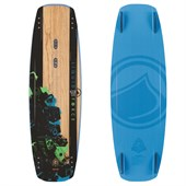 Liquid Force FLX Wakeboard 2015