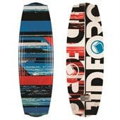 Liquid Force Trip Wakeboard 2015