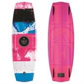 Liquid Force Melissa Wakeboard - Women's 2015