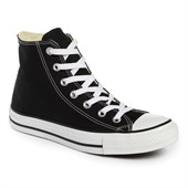 Converse Chuck Taylor All Star HI Shoes - Women's