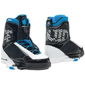 Liquid Force Watson Wakeboard Bindings 2015