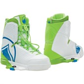 Liquid Force Harley Wakeboard Bindings 2015