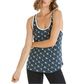 Obey Clothing Laurence Tank Top - Women's