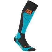 Ski and Snowboard Socks