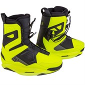 Ronix One Wakeboard Bindings 2015