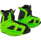 Ronix District Wakeboard Bindings 2015