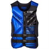 Outlet Life Jackets