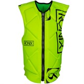 Ronix Party Reversible Impact Jacket 2015